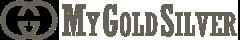 MyGoldSilver.com